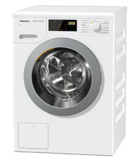 Mangler du en ny opvaskemaskine?