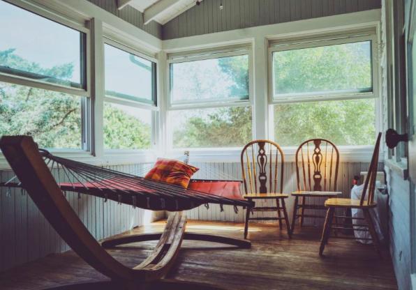 Renovering af boligen – få god råd her
