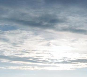 Vind i sejlene = flyvende trampoliner
