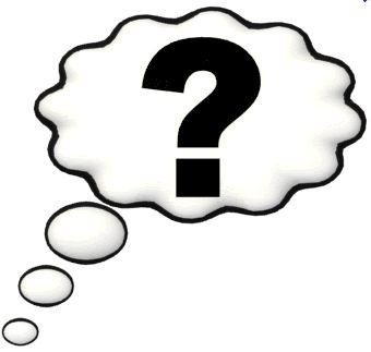 Ved du hvad en ammepude er?