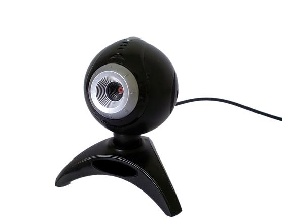 Få mest ud af online dating med webcam chat